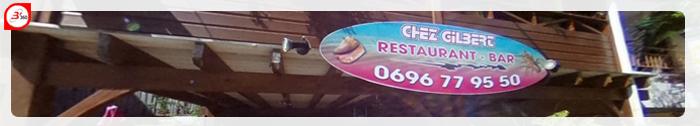 Club MED les Boucaniers Caraibes - Sejour vacances Noel Fevrier ? Pre-visite B'360 lagon du Marin Sainte-Anne Martinique