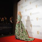 BAFTA SCOTLAND: British Academy Scotland Awards: Call for Entries 2020