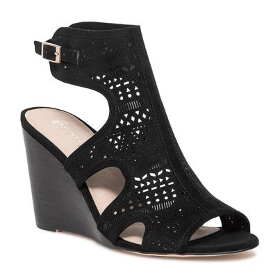 My favorite shoes !!!!