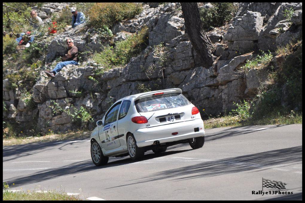 Album - Rallye-de-Ste-Baume-2013--les--modernes-