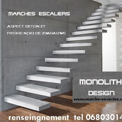 marches-escalier.over-blog.com