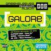 Rhythm Album 82 - Galore
