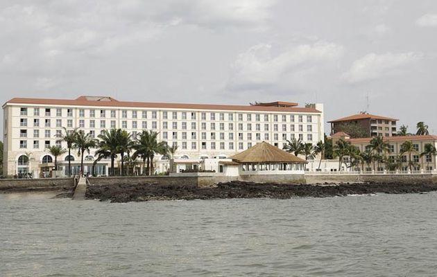Guinée : l'hôtellerie sévèrement affectée par la persistance d'Ebola
