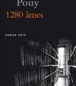 Jean-Bernard POUY : 1280 âmes. - Les Lectures de l'Oncle Paul