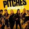 [Avis] Le film musical Pitch Perfect 3