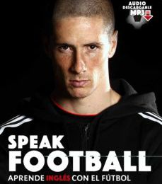 Kindle descargando libros gratis SPEAK FOOTBALL