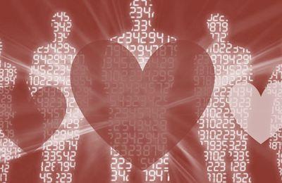 Innover en RH en changeant de perspective et en développant l'amour de la #Data RH