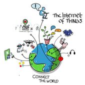 Internet of Things ioT : Definition - OOKAWA Corp.