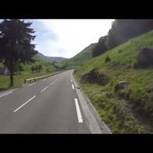 Tourmalet - Indoor Cycling Training