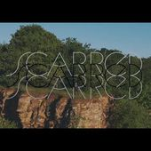 Scarred - Mirage [OFFICIAL VIDEO]