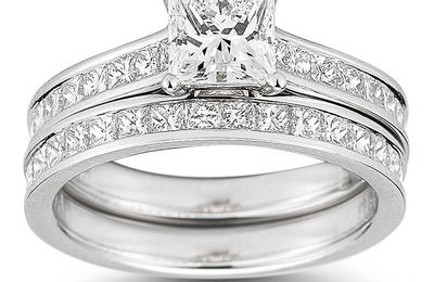 What are The Benefits of Buying Certified Diamond Ring Online?