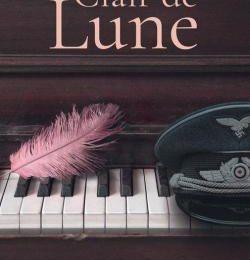 Clair de lune de Mélanie Lebas