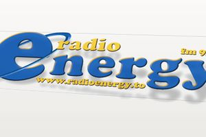 Video: presentazione libro a Milano e intervista a Radio Energy