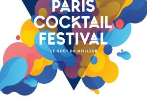 SHAKE THE DATE ! PARIS COCKTAIL FESTIVAL !