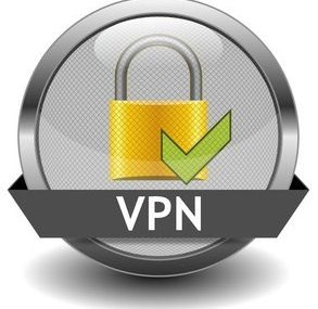 Tips about simple methods to choose the best vpn service