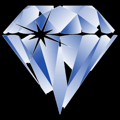 Le blog de Capital Diamond