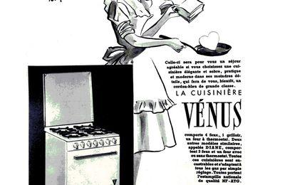 Grille broderie gratuite : fête des mères