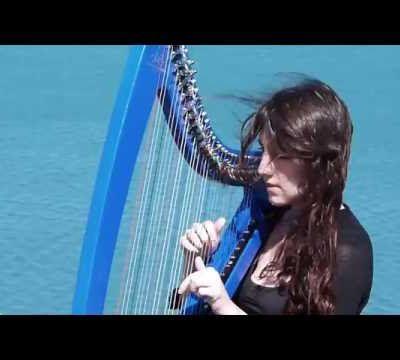 Harpe...