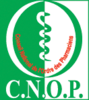 SITE DE L'ORDRE NATIONAL DES PHARMACIENS ALGERIENS