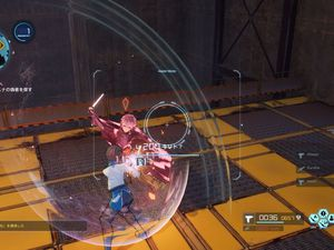 Le second DLC Betrayal of Comrades de Sword Art Online: Fatal Bullet est annoncé