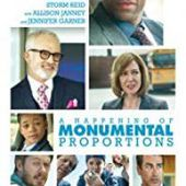 Watch A Happening Of Monumental Proportions Online | Watch Full HD A Happening Of Monumental Proportions (2017) Online For Free PutLockers