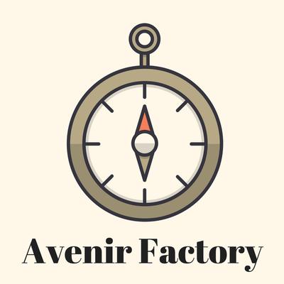 Avenir Factory