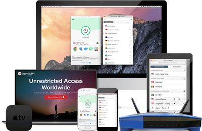 How to Select VPN for Roobet