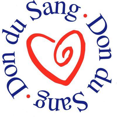 Résultats de la collecte de sang du 27 janvier à la Celle Saint-Cloud