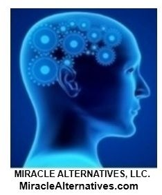 MIRACLE ALTERNATIVES, LLC.