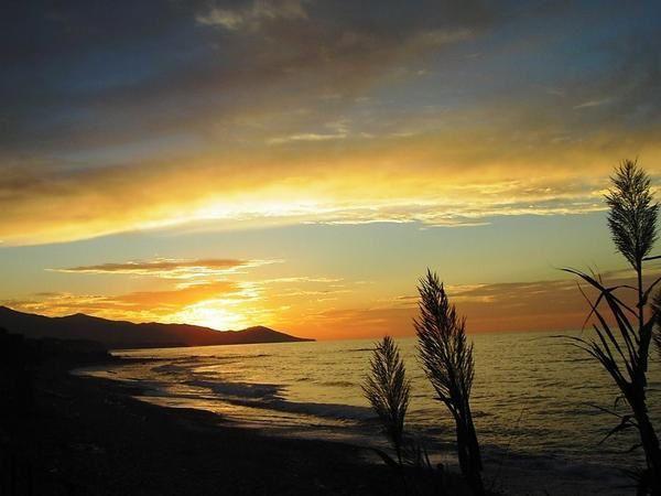 Album - coucher-du-soleil