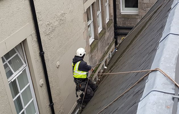 Hiring roofing service providers can bring about several benefits for their clients