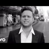Olly Murs - You Don't Know Love (Official Video)
