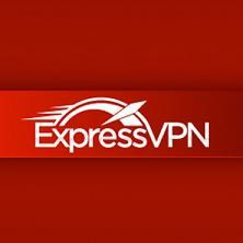 Most beneficial ExpressVPN Review for being incorporated in your own primary