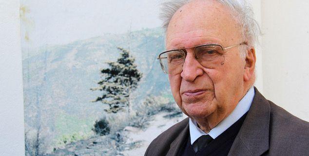 La disparition de Mgr Teissier: un ancien coprésident du GAIC témoigne