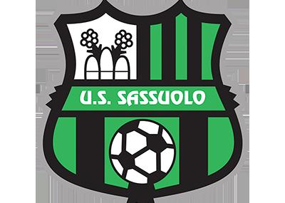 IL BIDONE - Sassuolo