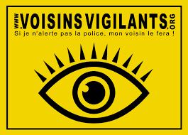 POLICE MUNICIPALE, ASVP, VOISINS VIGILANTS, PARTICIPATION CITOYENNE