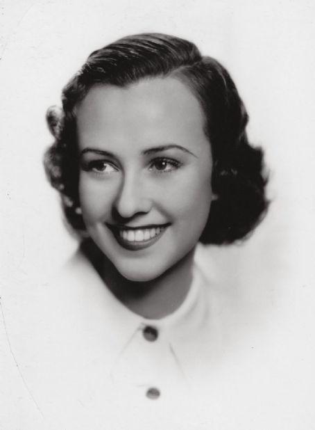 Lindsay Margaret