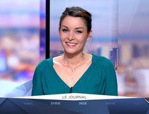 Anne-Chloé Bottet - 29 Novembre 2016