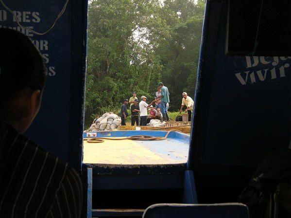 Album - 2007 Nicaragua
