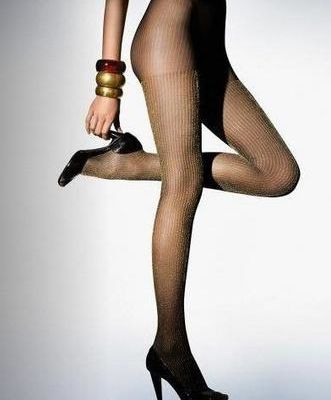 wolford Bas ou Collants ???