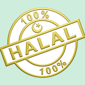 Halal ? (dossier) - العلم الشرعي - La science légiférée