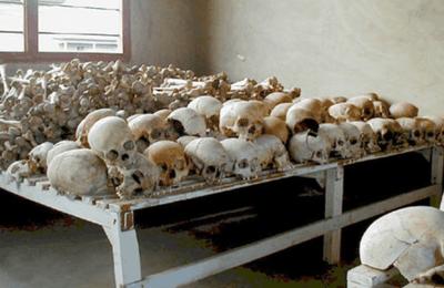 Ceci est un génocide | Les bases de données européennes et américaines dénombrent près de 10 000 décès au total dus à des injections expérimentales de COVID-19