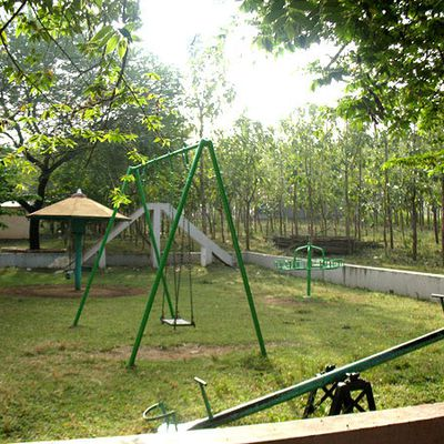 Things You Should Know about Bandipur Resorts Reservation
