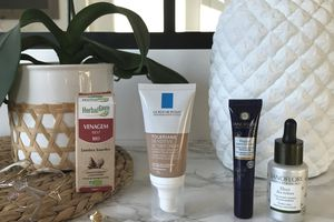 Ma Routine pour l'hiver by Doctoshop