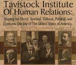 TAVISTOCK : La dictature sans pitié (Doc) [VOSTFR]