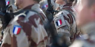 Droits des militaires : chronique de droit des militaires 2021/1