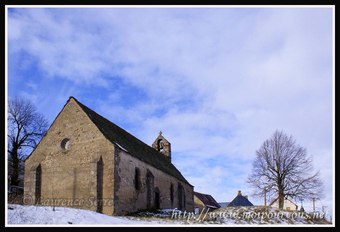 photos auvergne - Divers 