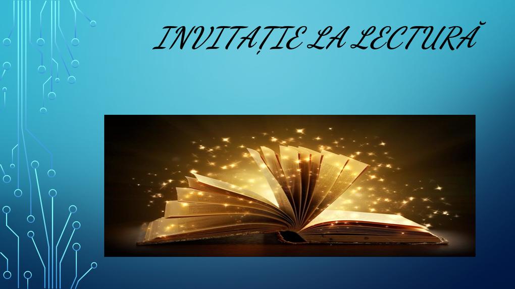 CLM- La boîte aux contes - Roumanie, college