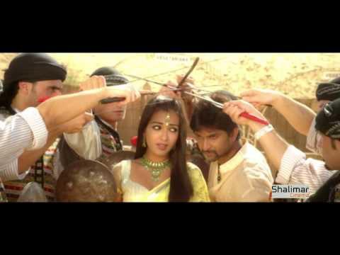 Netho Edu Tamil Video songs