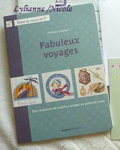 mes livres de référence !